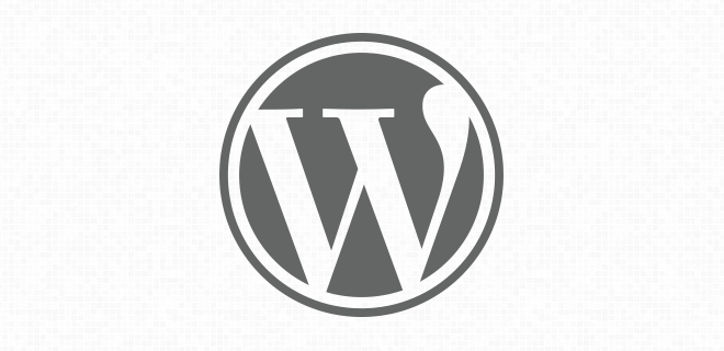 WordPress Optimization Guide