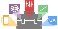 GTmetrix Developer Toolkit