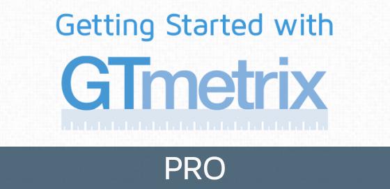 mobile optimization | GTmetrix
